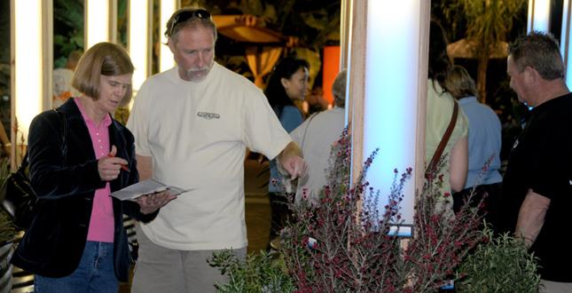 Asla 2010 Professional Awards More Than 23 000 Garden