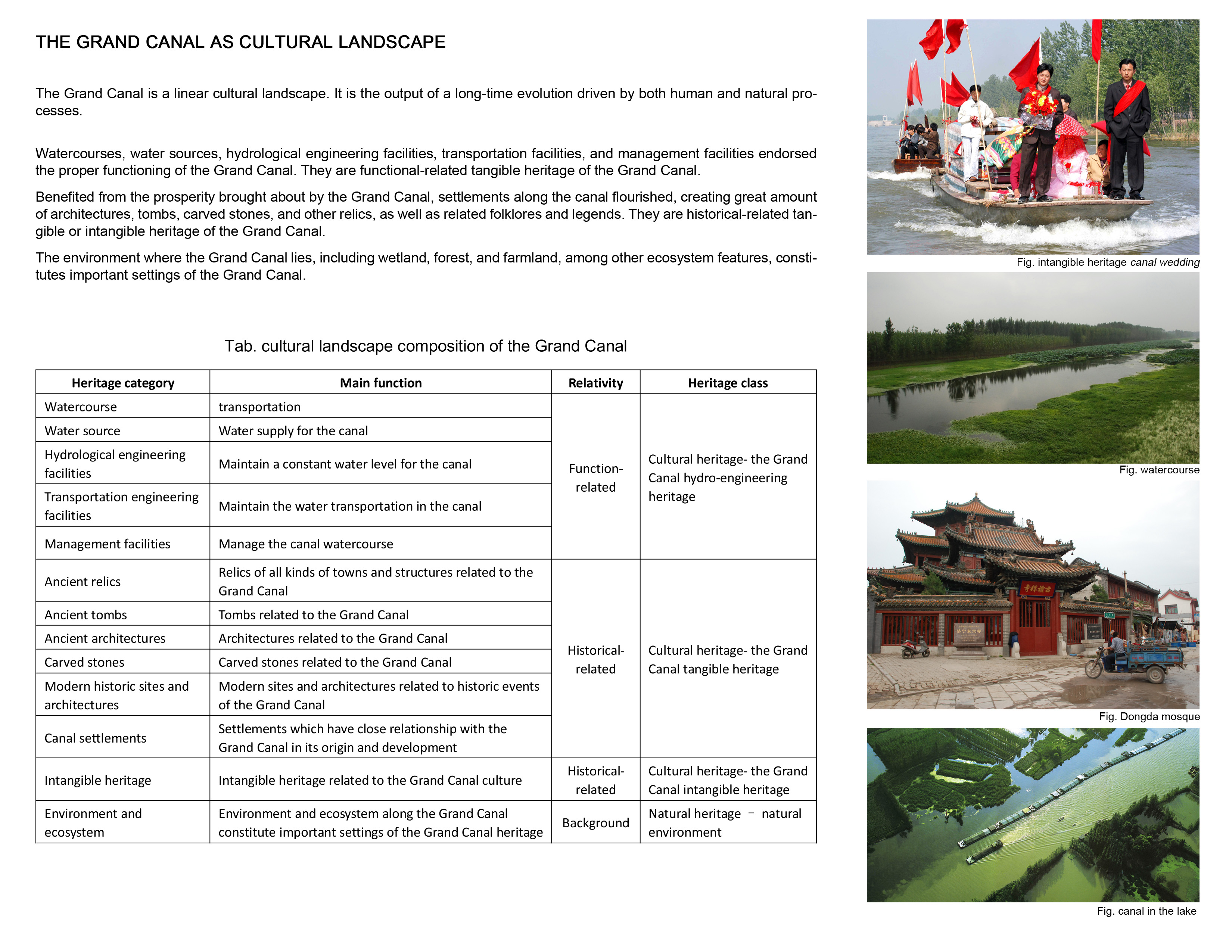 creative resume templates doc free exle of