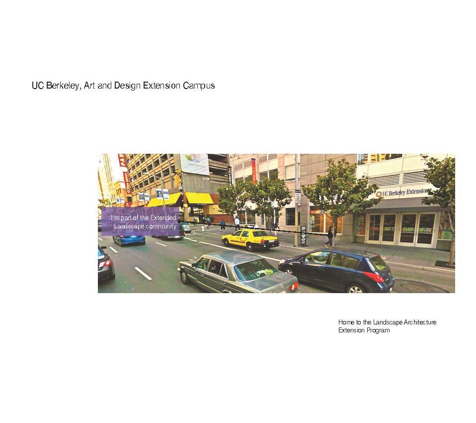 Download HD wallpapers uc berkeley extension interior design