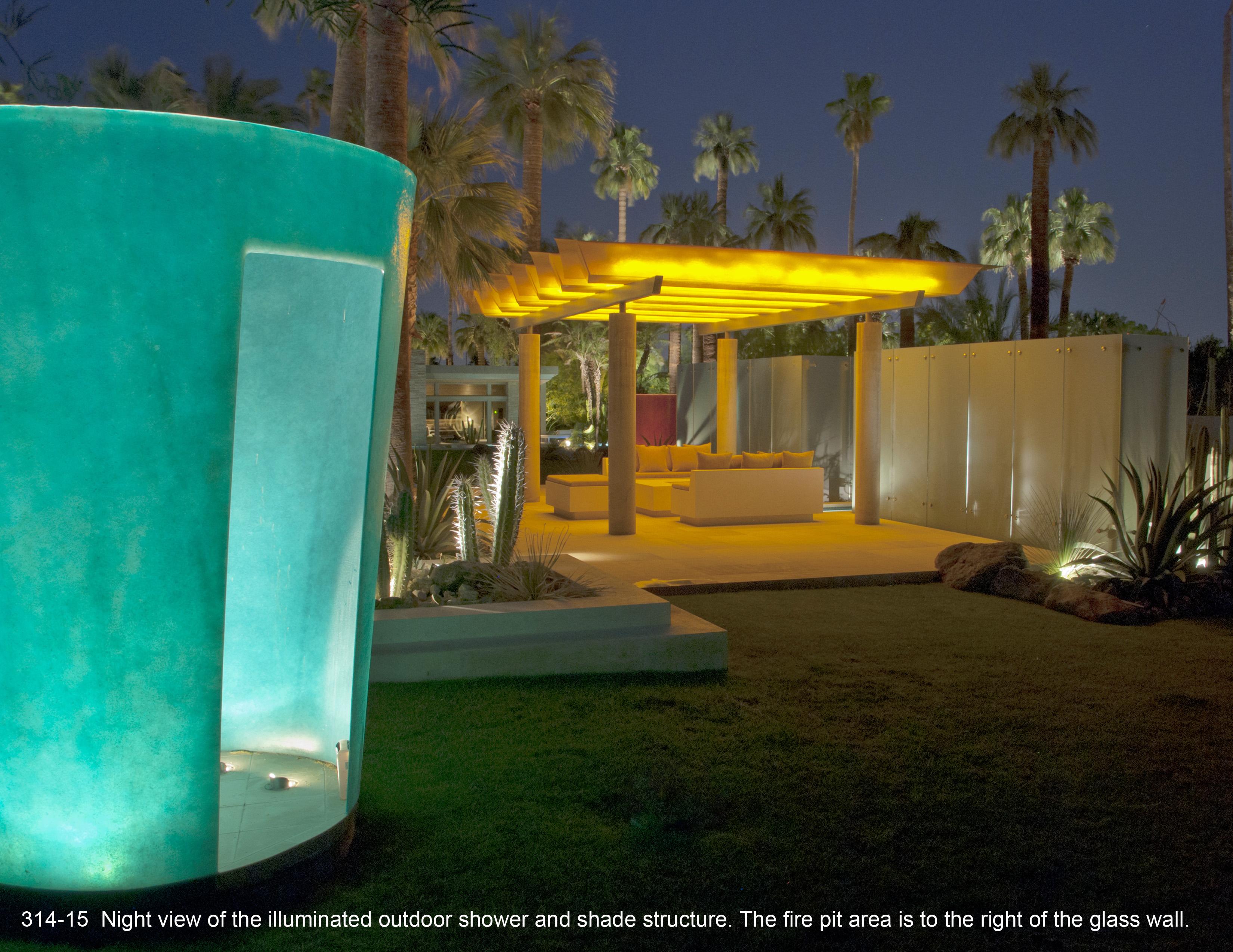ASLA 2012 Professional Awards | New Century Garden: A Garden of ...