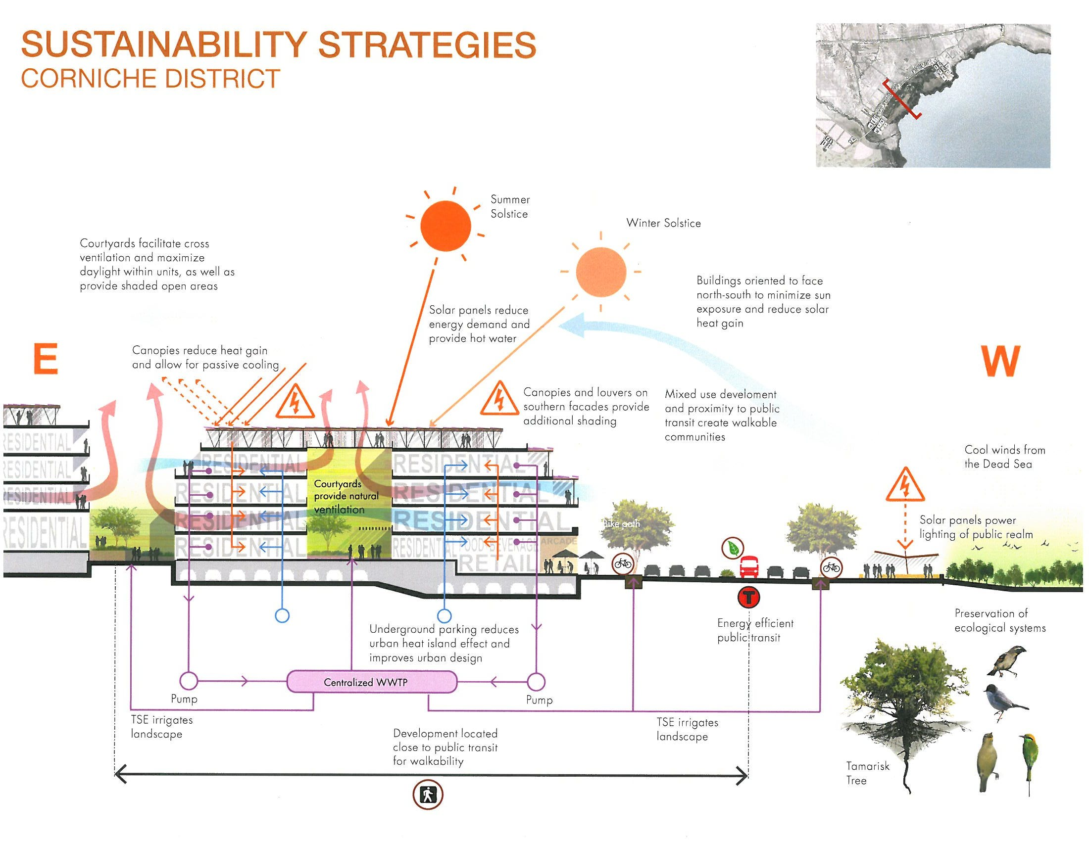 sustainable strategy The 2016-2019 federal sustainable development strategy (fsds) presents 13 aspirational goals, stronger targets and indicators, new short-term milestones, and clear.