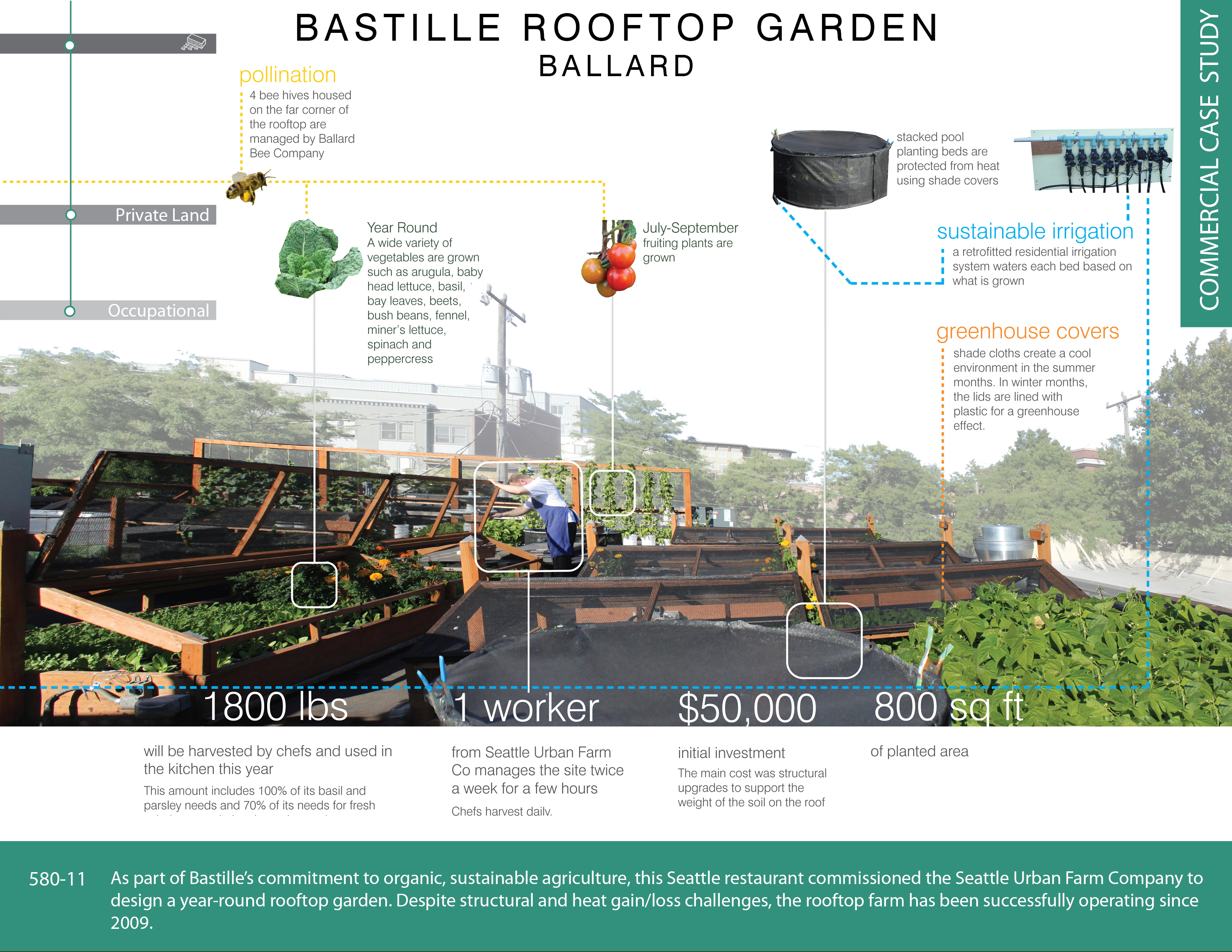 productive a case study based exploration of seattle urban agriculture projects