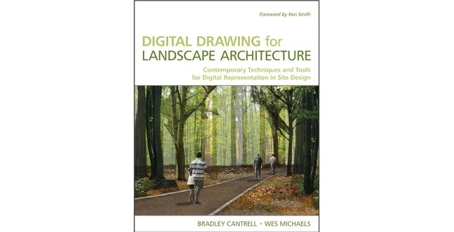 Landscape Architecture Drawing Techniques asla 2012 professional awards   digital drawing for landscape