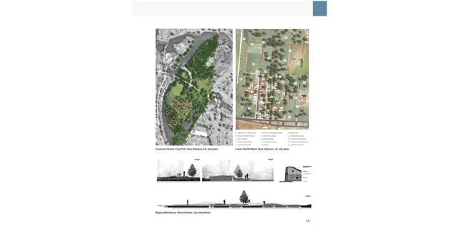 Digital Landscape Drawing Digital Drawing For Landscape