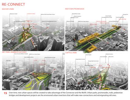 aurecon bridge building competition guidelines