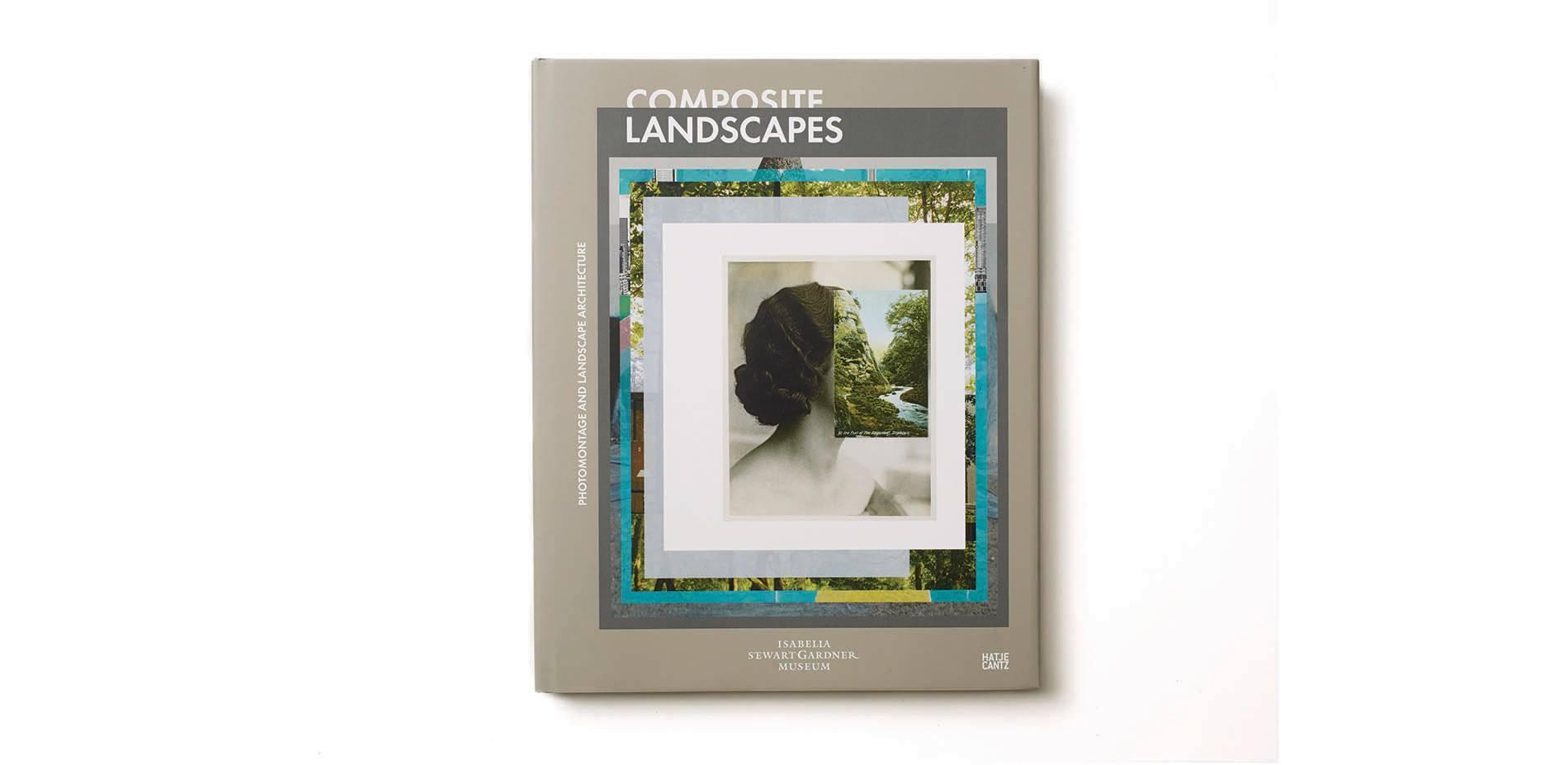 Composite Landscapes Photomontage And Landscape Architecture 2015 Asla Professional Awards