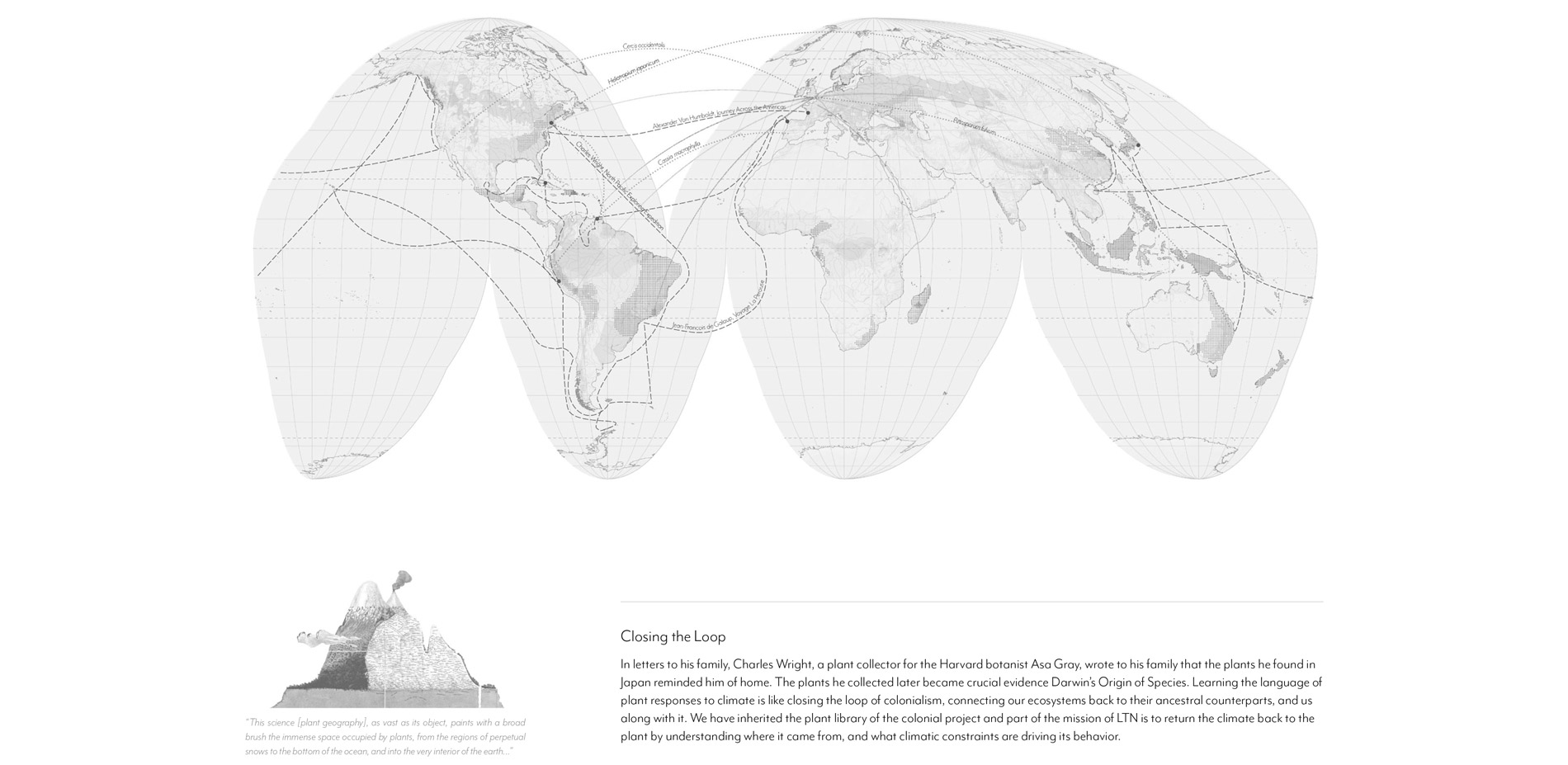 Interior Of The Earth Diagram Black And White Cabinets