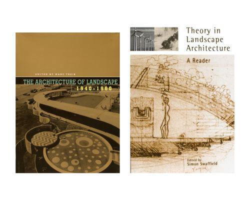 Landscape Lighting Kits Reviews Landscape Architecture Theory Landscape Tree Service In ...