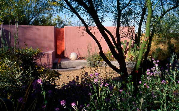 ASLA.org: 2006 Awards Winners