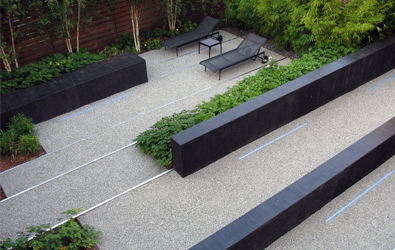 Landscape Architecture   Your Environment. Designed.