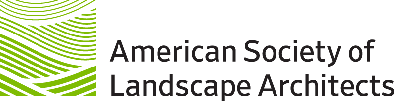 What Is Landscape Architecture Asla Org