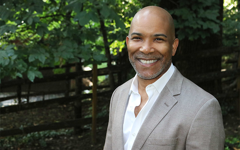 The American Society of Landscape Architects (ASLA) Announces Torey Carter-Conneen as New Chief Executive Officer