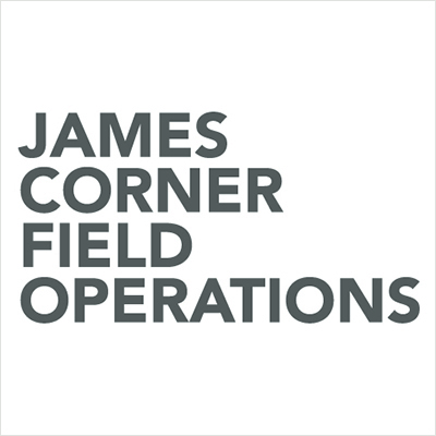JamesCornerFieldOperations150x150