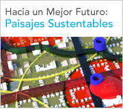 Espanol - Sustainable Landscapes