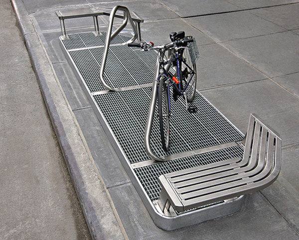 nyc_bikeparking