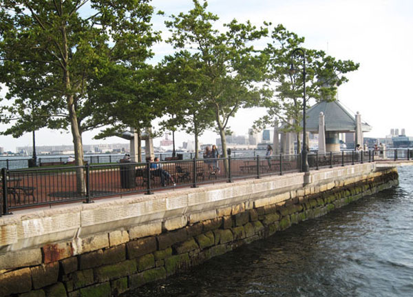 pressley_east boston 1