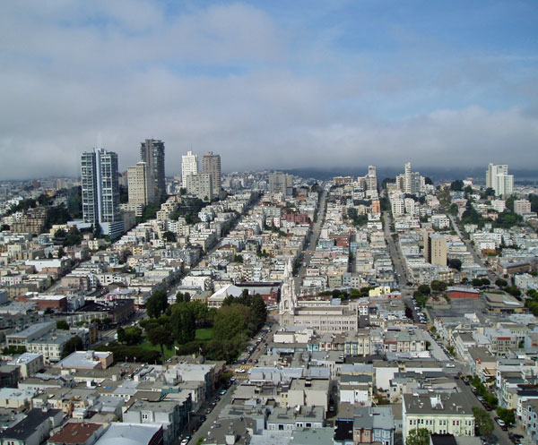 calthorpe_sanfrancisco