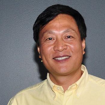 Interview with kongjian yu designer of the red ribbon tang he river