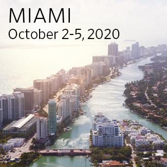 Miami_ampage_2016