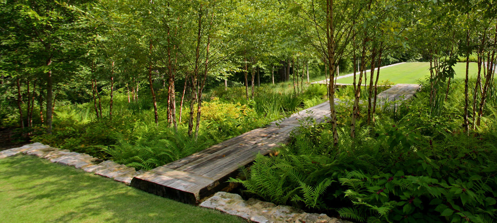 This is landscape architecture for List of landscape architects