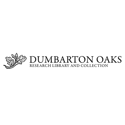 Dumbarton Oaks Research Library and Collections