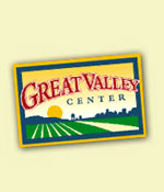 greatvalleycenter.jpg