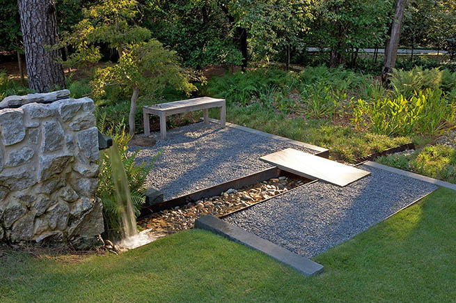 10 reasons to hire a landscape architect for List of landscape architects
