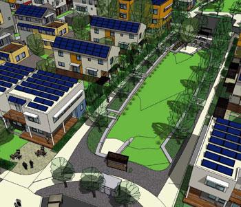 Sustainability Toolkit Environmental Models Asla Org