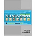 Best practices in sustainable building design cover
