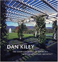 Dan Kiley cover