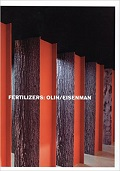 Fertilizers: Olin/Eisenman cover