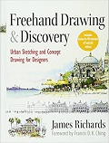 Freehand drawing and discovery cover