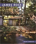 James Rose cover