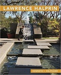 Lawrence Halprin cover