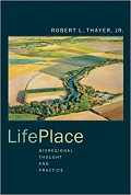 LifePlace cover