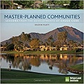 Master-planned communities cover