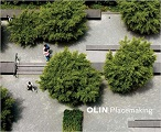 Olin : placemaking cover