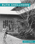 Ruth Shellhorn cover