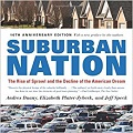Suburban nation cover