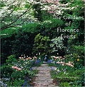 The gardens of Florence Everts cover