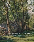 Warren H. Manning cover