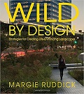 Wild by design cover