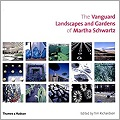vanguard landscapes cover