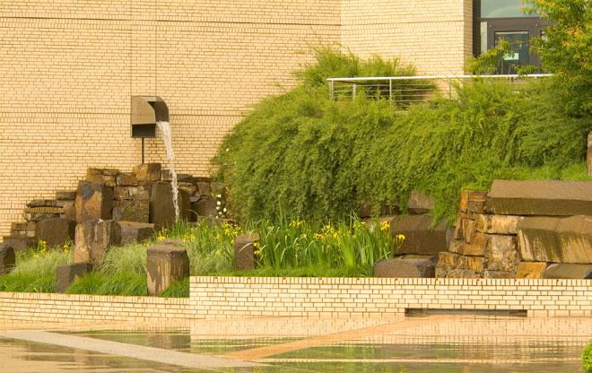 occ2 Rain Roof Design Garden on rain garden construction detail, rain garden walls, rain garden driveway, rain garden structure, rain garden downspout, rain garden front yard, rain garden drainage,
