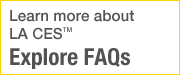 Explore FAQs