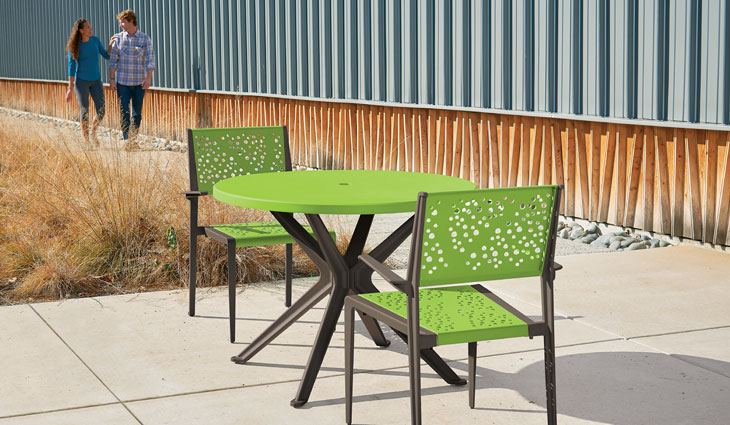 Airi Collection. Organically Modern, Airi Products Showcase Contemporary  Form. Two Unique Architectural Patterns Are Available In Leaf Or Tree Line  Designs.